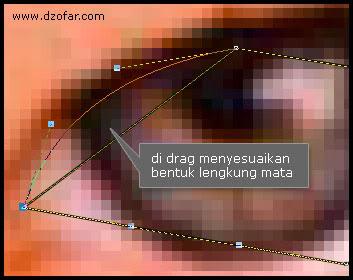 mata curve