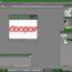 Tutorial Adobe Photoshop dan Adobe Image ready: membuat gambar bergerak .gif