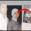 Keajaiban Photoshop: Merem jadi Melek, Mata Ketutupan jadi Kelihatan, Muka Jerawatan jadi Bersih