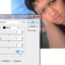 Tutorial Photoshop: Memertajam Warna