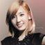 Portfolio Real Vector: Horikita Maki, Taeyeon, Yoona