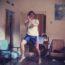 ndOpa Gangnam Style