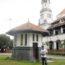 Uji Nyali di Lawang Sewu Semarang