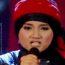 Lagu yang Cocok Buat Fatin Shidqia Lubis