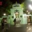 Wisata Rohani: Ziaroh ke Makam Sunan Ampel Surabaya
