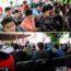 Kata Siapa Ikutan Blogger Nusantara 2013 Gak Asyik?