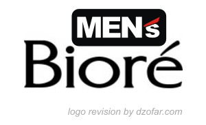 MENS BIORE REVISION