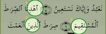 Qur'an dijital kebanyakan