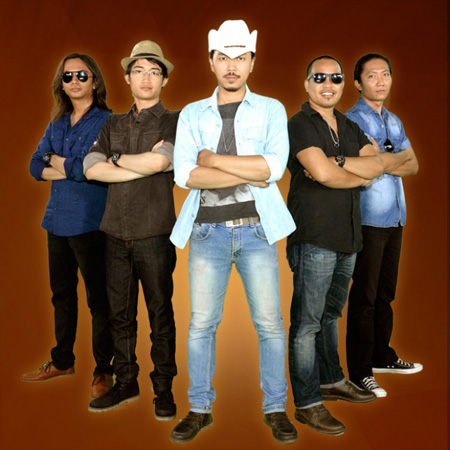 Bluesmates Rising Star Indonesia