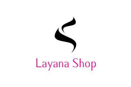 Layana Shop