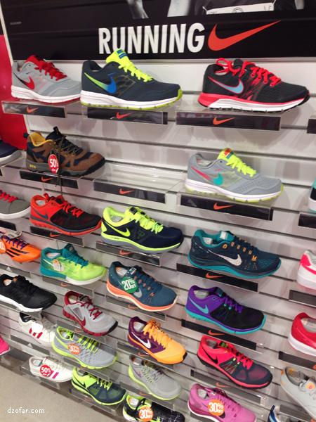 Cari Sepatu untuk kaki Lebar  0ddfb272cc