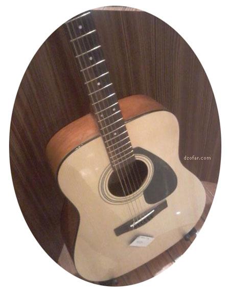 Guitar Yamaha F310P