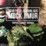 Kuliner Nganjuk: Nasi Pecel Godhong Jati Mbok Jimur