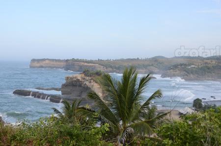 View Bukit Indah Lestari