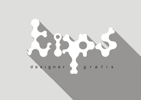 Tips Designer Grafis