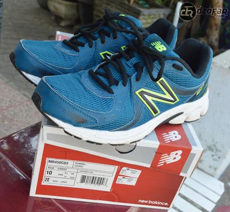 95 Jual Sepatu New Balance Toko Bagus
