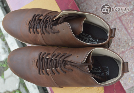 Elegan shoes