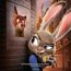 Review Film: 7 Kesempurnaan Film Zootopia