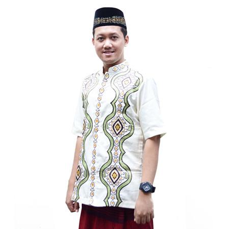 Preview Itang Yunas