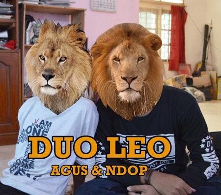 Duo Leo