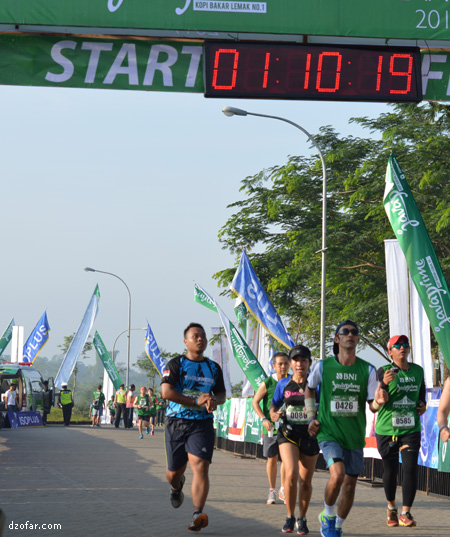 andri tag runners