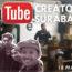Ikutan Youtube Creator Surabaya