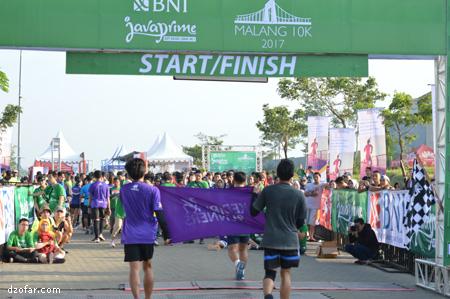 Kediri Runners