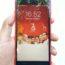 iPhone 7 Plusku Dibayari Youtube!