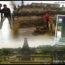 Berwisata ke Blitar: Makam Bung Karno dan Candi Penataran