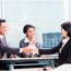Udah Gak Zaman Apply Kerja! Inilah Cara Baru Cari Kerja Paling Efektif