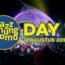 Nonton Jazz Gunung Bromo, Nyaris Gak Bisa Pulang!