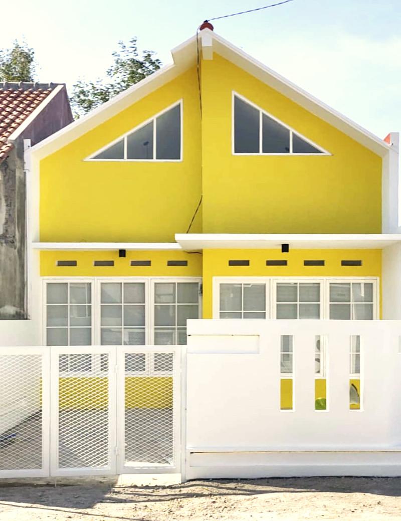 Ndop Studio