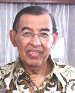 Quraish Shihab