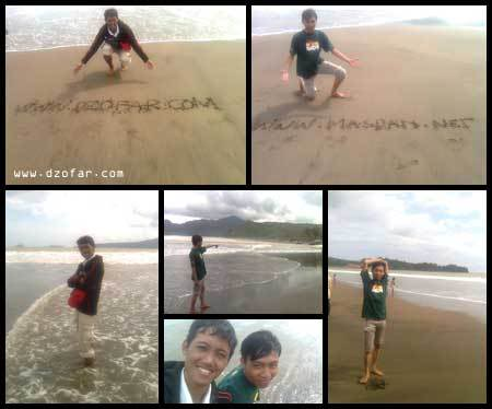 Pantai Sidem