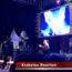 Basah Kuyub Nonton Konser Malang Jazz Festival 2017
