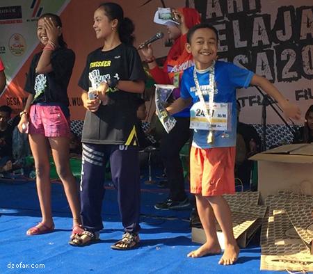andi nganjuk runners