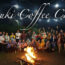 Besuki Coffee Camp: Kemping Tanpa Ribet!