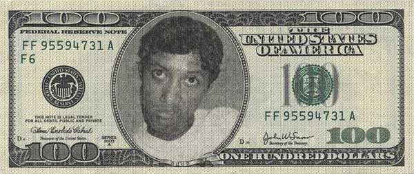 ndop punya dolar