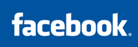 facebook vector: selamat ulang tahun ndop!
