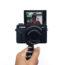 10 Alasan Kenapa Harus Canon G7X Mark II