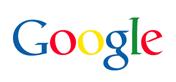 Google vector: selamat ulang tahun ndop!