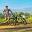 Jagang Sepeda: Penting Gak Penting?