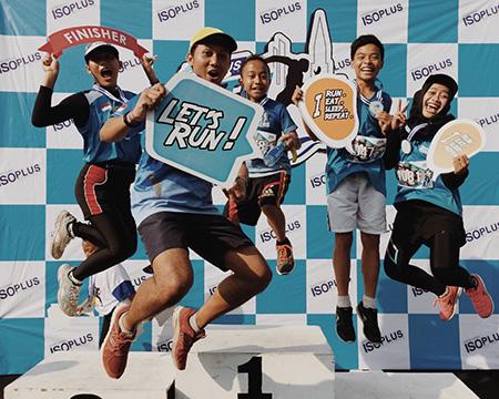 Nganjuk Runners2