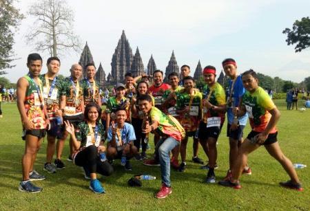 reyog runners
