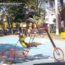 Sepeda Santai Tanpa Modal