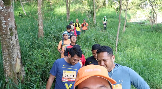 singolangu race track