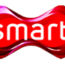 Pengalaman Pakai Smart