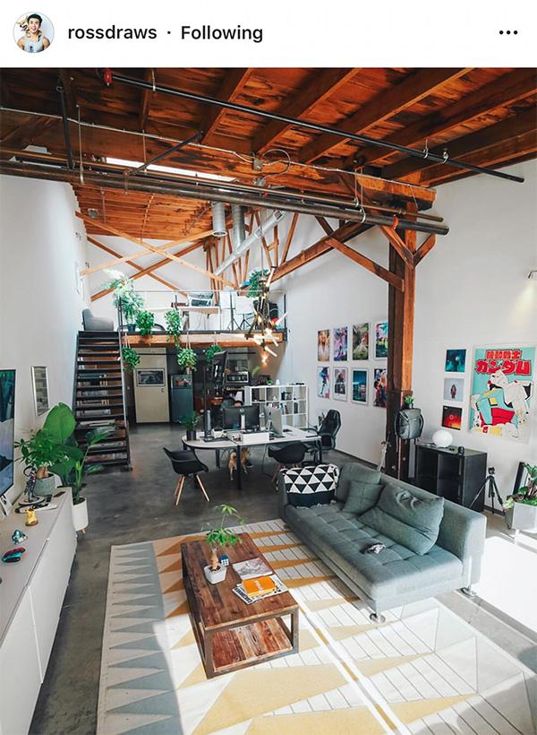 studio house2