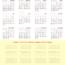 Free (Gratis) Download Master Kalendar (Tanggalan) 2010 (.cdr dan .wmf)