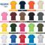 Kelebihan dan Kekurangan Membeli Kaos Gildan di Online Shop